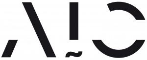 www.aic.cologne