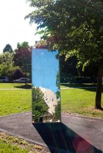 spiegel-fuer-einen-helden1(Foto-Kuenstler)