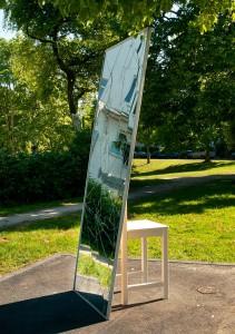 spiegel-fuer-einen-helden2(Foto-Kuenstler)